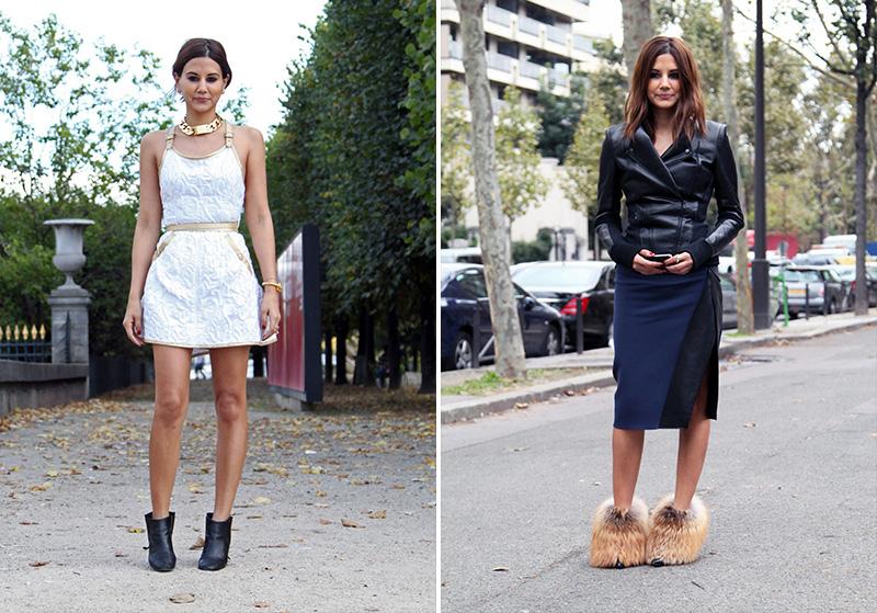 christine centenera, christine centenera style, christine centenera street style, christine centenera fashion week (34)