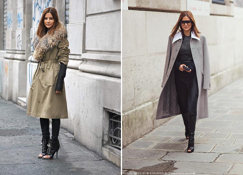 christine centenera, christine centenera style, christine centenera street style, christine centenera fashion week (26)