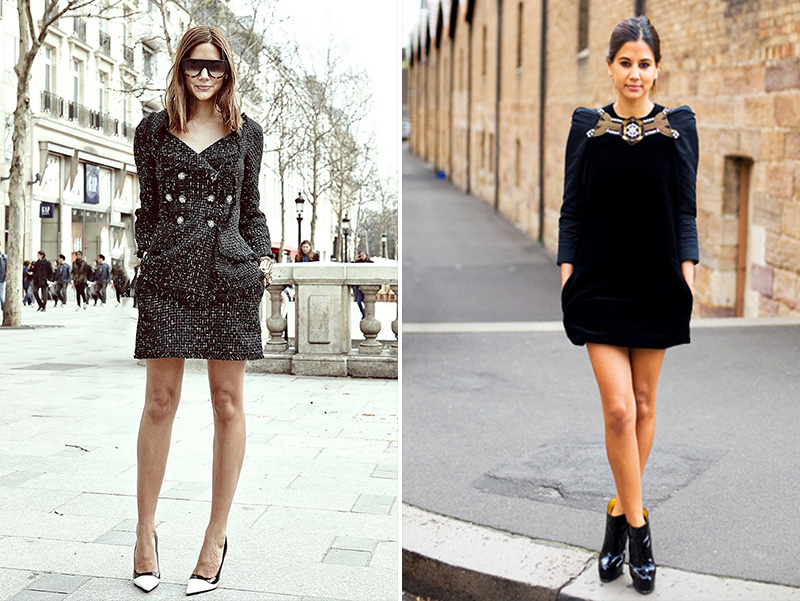 christine centenera, christine centenera style, christine centenera street style, christine centenera fashion week (16)