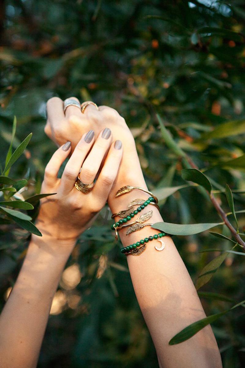 mr kate jewelry, mr kate campaign, Allie Crandell (7)