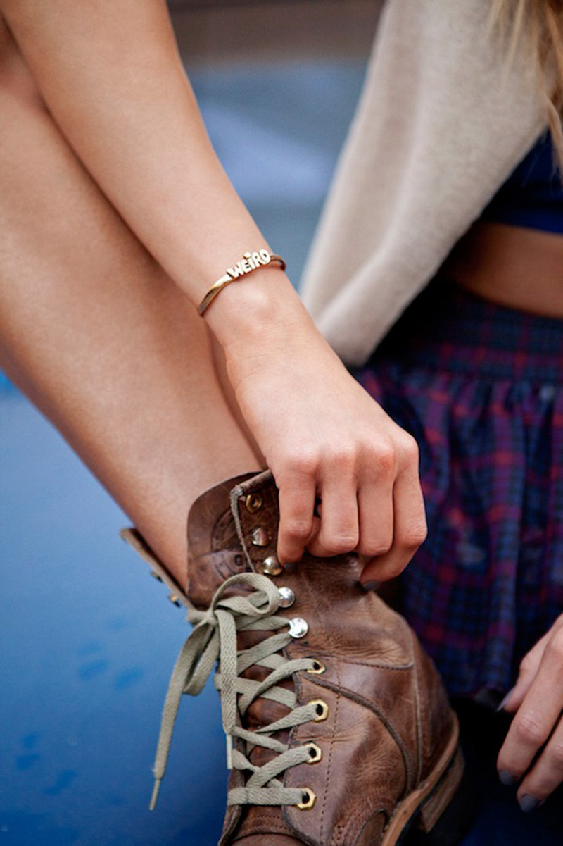mr kate jewelry, mr kate campaign, Allie Crandell (5)