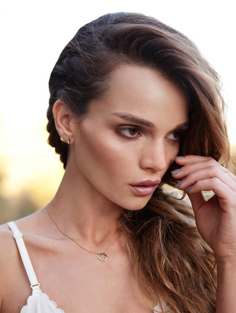 mr kate jewelry, mr kate campaign, Allie Crandell (4)