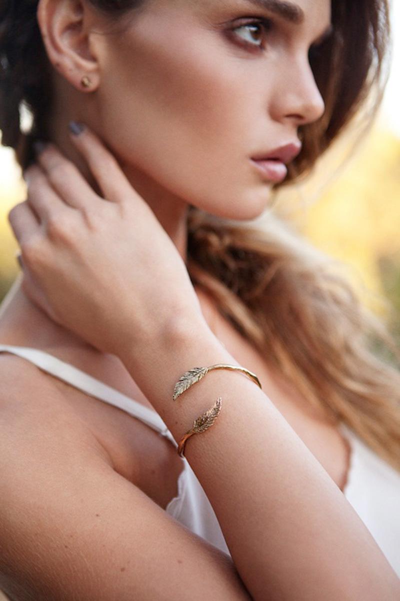 mr kate jewelry, mr kate campaign, Allie Crandell (1)