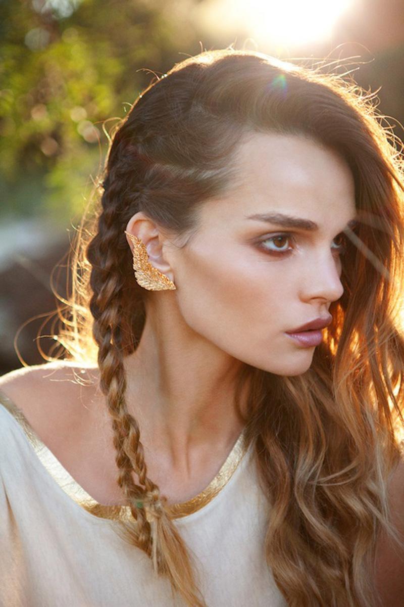 mr kate jewelry, mr kate campaign, Allie Crandell (14)