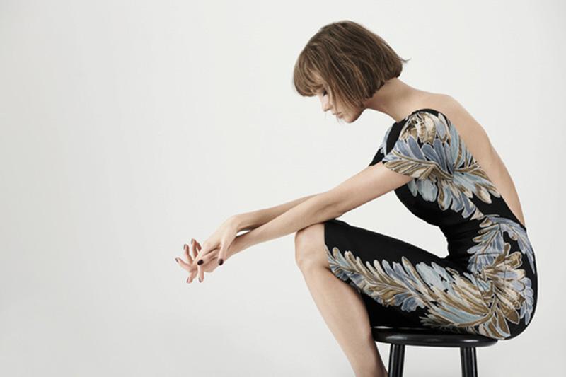 karlie kloss, karlie kloss s moda, karlie kloss editorial (9)