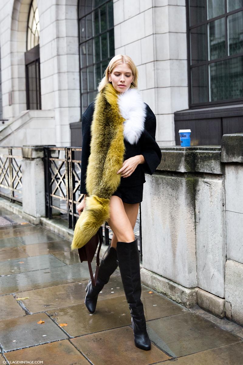 london ss14, lfw streetstyle, london street style, london fashion week street style (27)