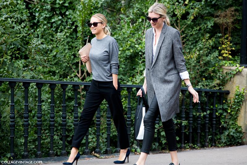 london ss14, lfw streetstyle, london street style, london fashion week street style (26)