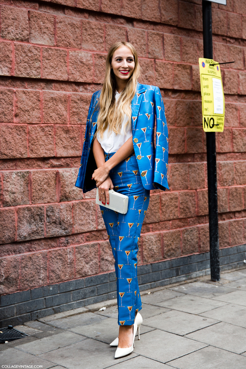 london ss14, lfw streetstyle, london street style, london fashion week street style (25)