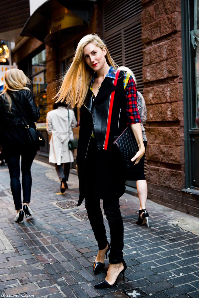 london ss14, lfw streetstyle, london street style, london fashion week street style (23)