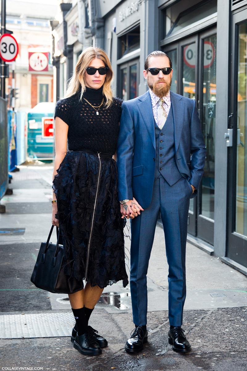 london ss14, lfw streetstyle, london street style, london fashion week street style (22)