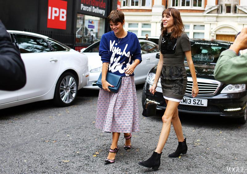 london ss14, lfw streetstyle, london street style, london fashion week street style (3)