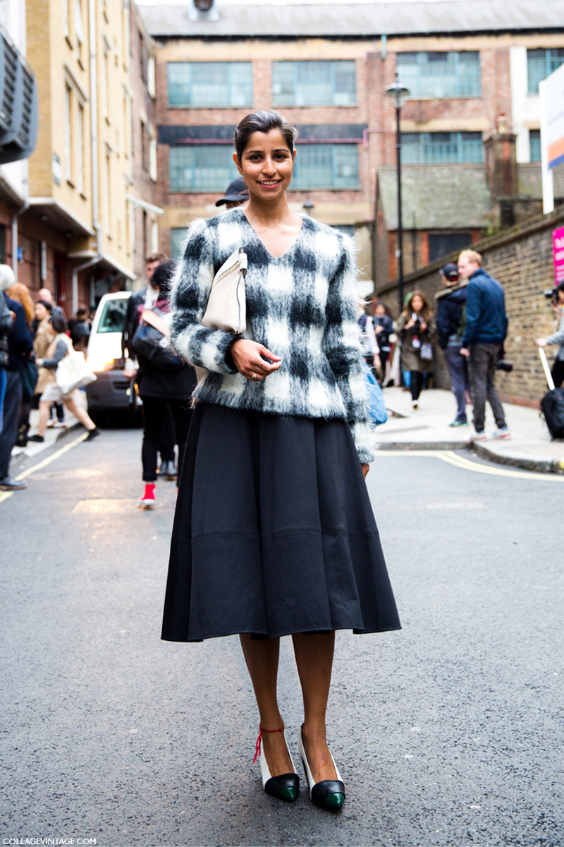 london ss14, lfw streetstyle, london street style, london fashion week street style (29)