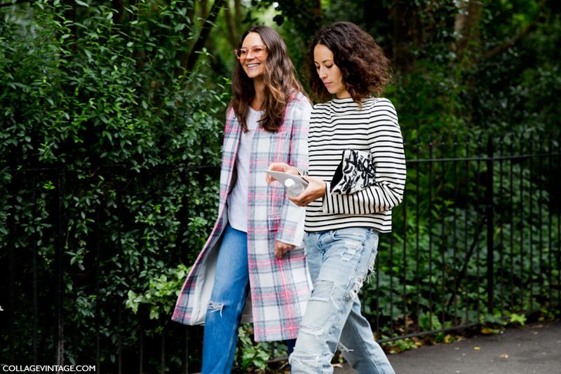 london ss14, lfw streetstyle, london street style, london fashion week street style (24)