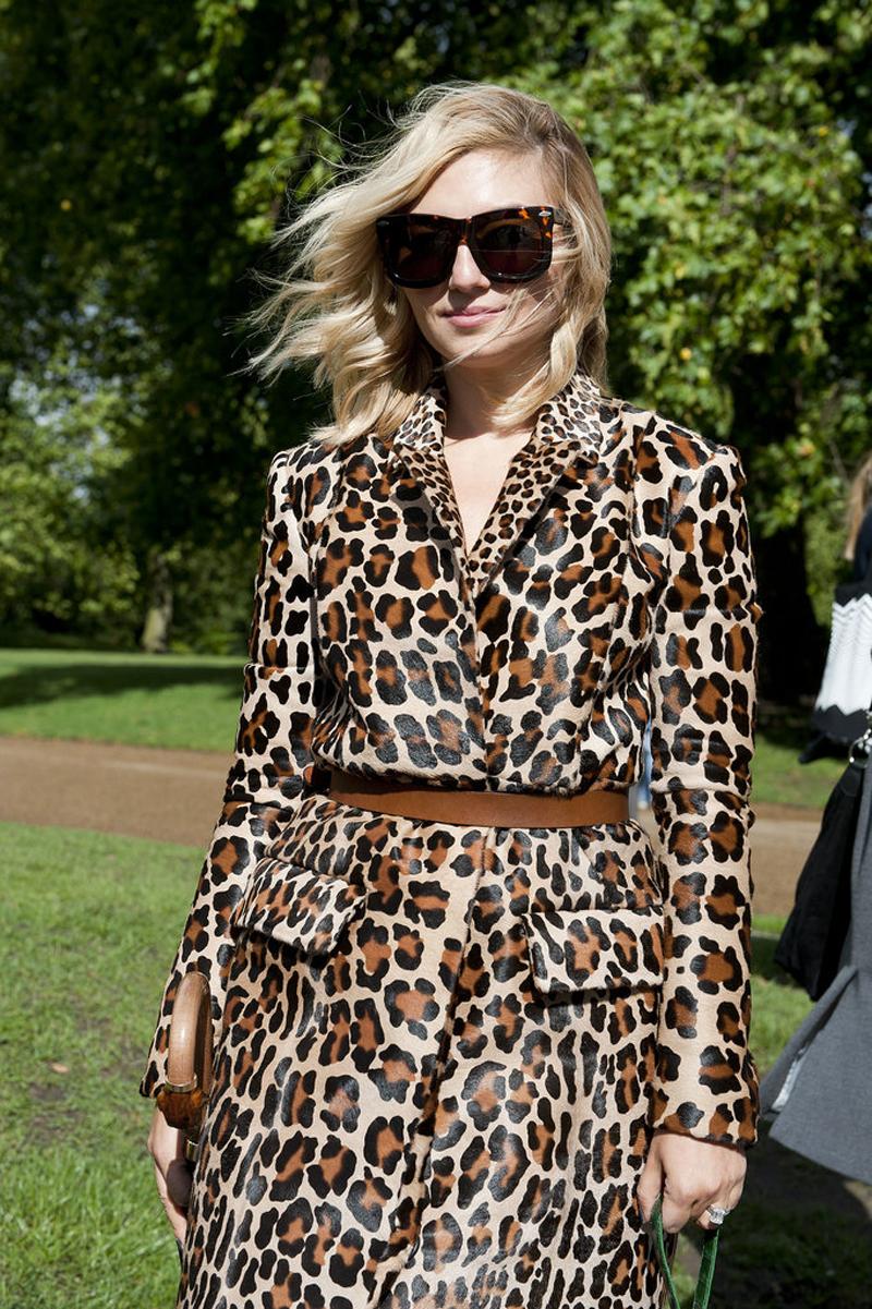 london ss14, lfw streetstyle, london street style, london fashion week street style (21)