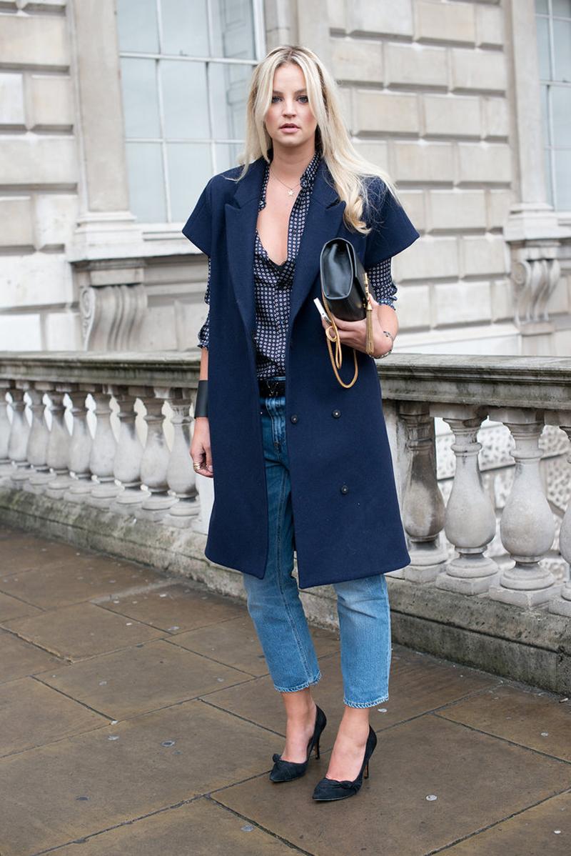 london ss14, lfw streetstyle, london street style, london fashion week street style (11)