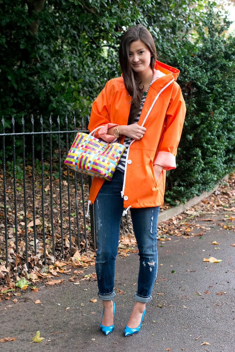 london ss14, lfw streetstyle, london street style, london fashion week street style (10)