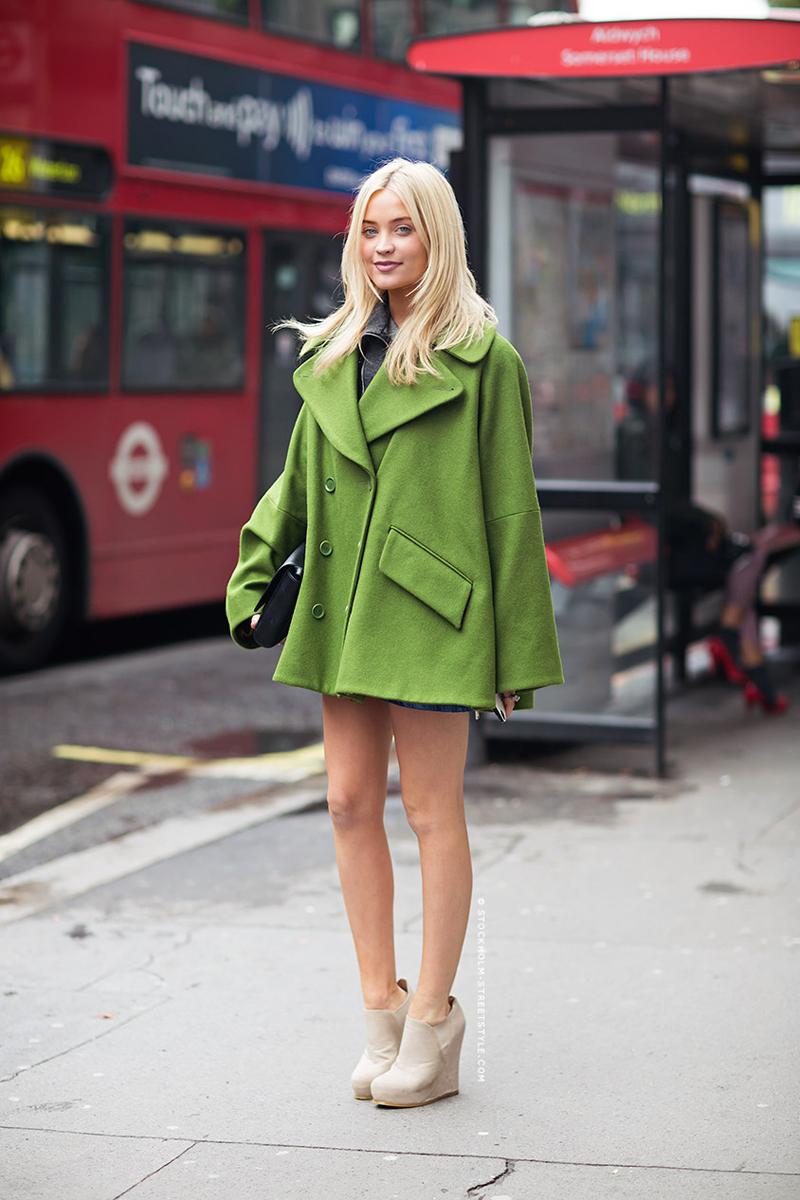 london ss14, lfw streetstyle, london street style, london fashion week street style (14)