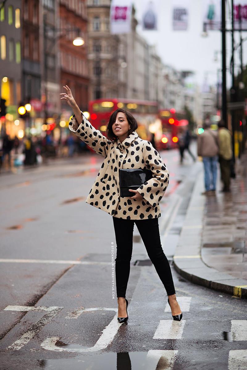 london ss14, lfw streetstyle, london street style, london fashion week street style (6)