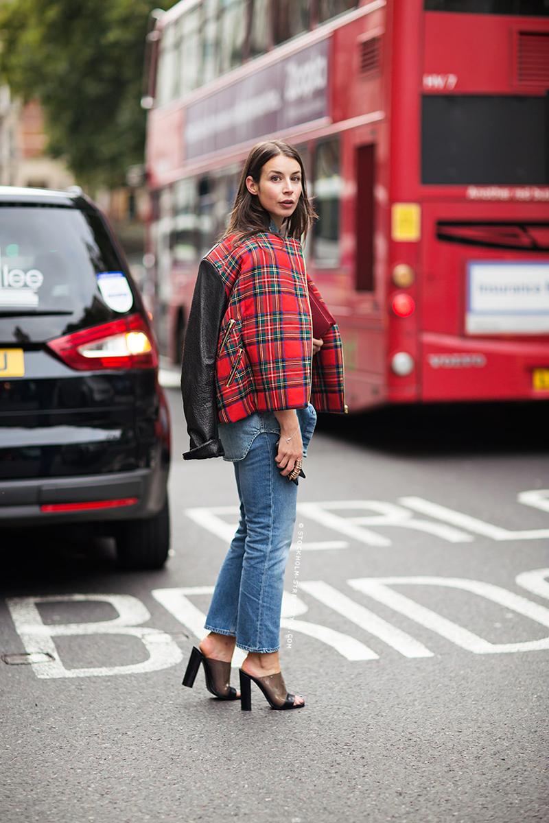 london ss14, lfw streetstyle, london street style, london fashion week street style (5)
