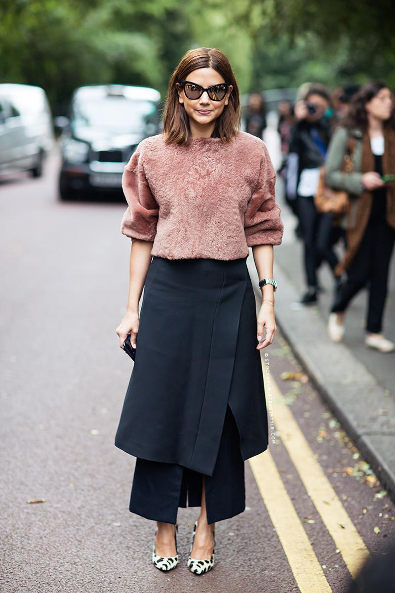 london ss14, lfw streetstyle, london street style, london fashion week street style (4)