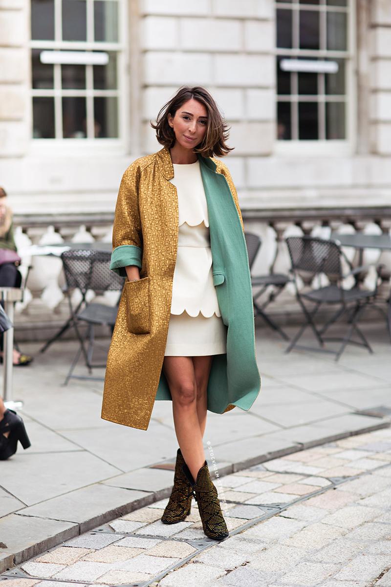 london ss14, lfw streetstyle, london street style, london fashion week street style (2)