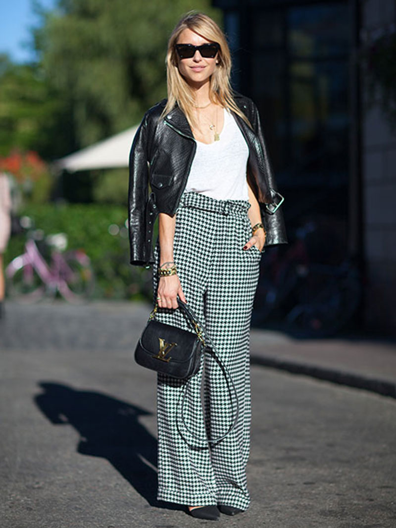 pernille Teisbaek style, pernille Teisbaek, stockholm fashion week s/s 14, mercedez benz fashion week s/s 14, stockholm fashion week 2013 (11)