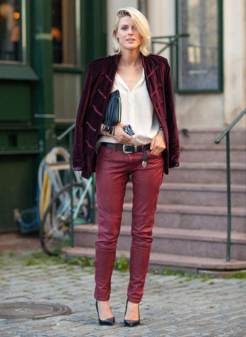 stockholm fashion week s/s 14, mercedez benz fashion week s/s 14, stockholm fashion week 2013 (5)