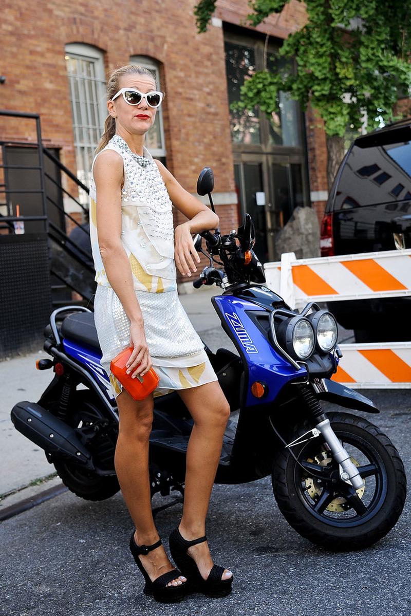 nyfw ss14, nyfw street style, nyfw streetstyle, ny street style, ny fashion week street style (63)
