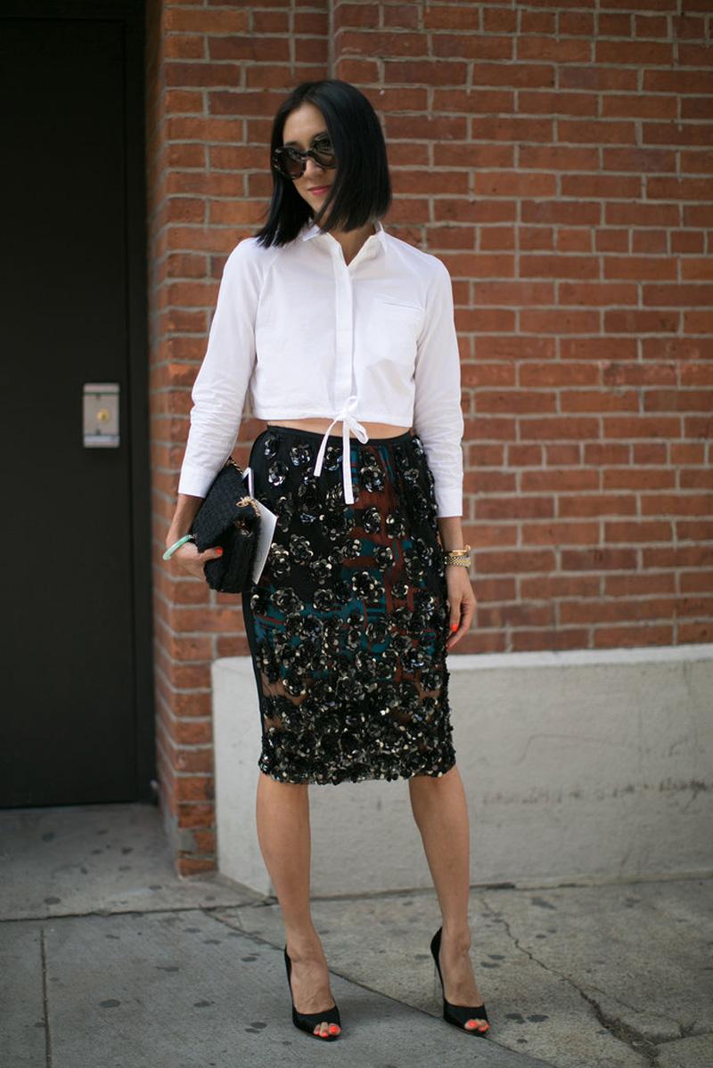 nyfw ss14, nyfw street style, nyfw streetstyle, ny street style, ny fashion week street style (52)