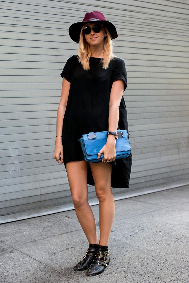nyfw ss14, nyfw street style, nyfw streetstyle, ny street style, ny fashion week street style (61)