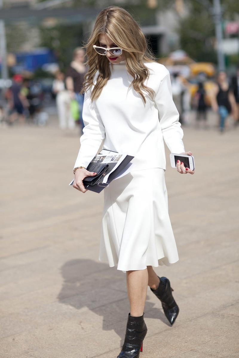 nyfw ss14, nyfw street style, nyfw streetstyle, ny street style, ny fashion week street style (60)