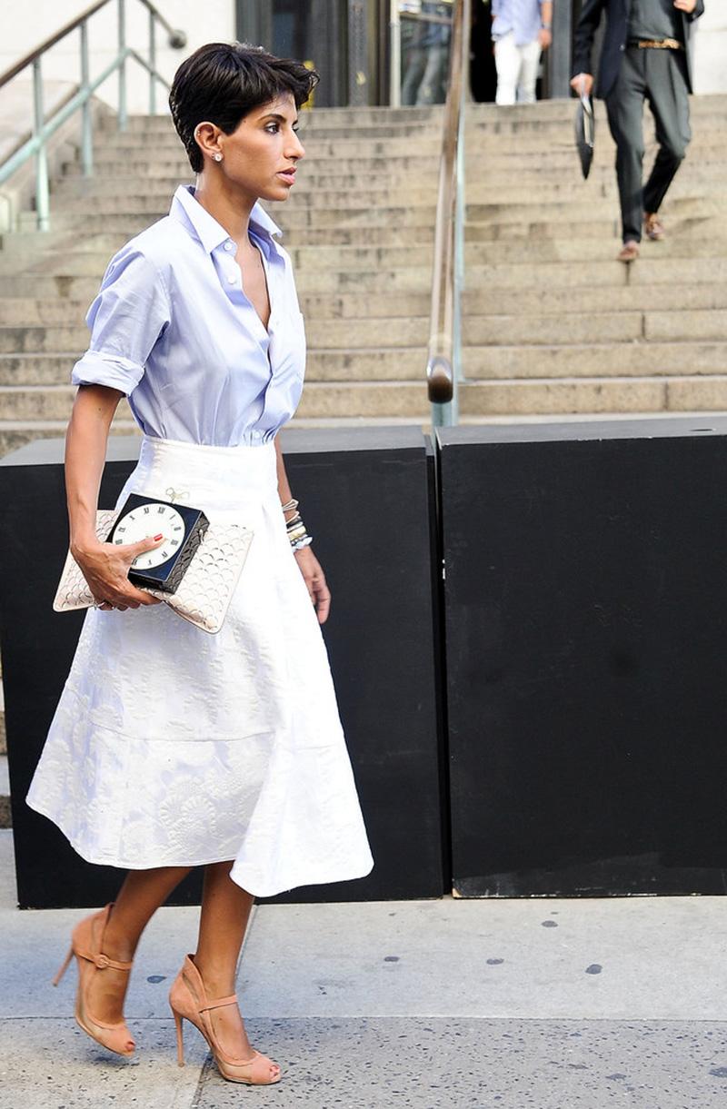 nyfw ss14, nyfw street style, nyfw streetstyle, ny street style, ny fashion week street style (55)