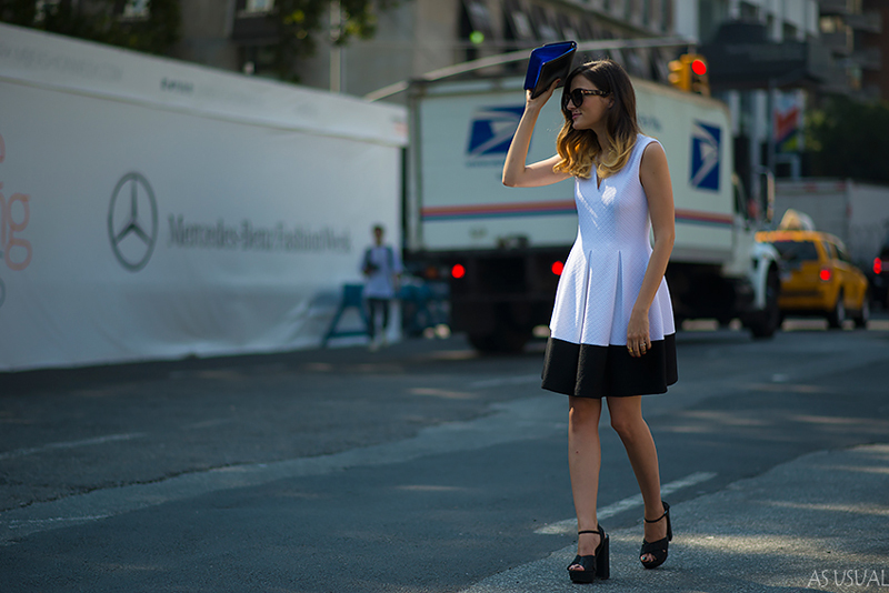 nyfw ss14, nyfw street style, nyfw streetstyle, ny street style, ny fashion week street style (34)