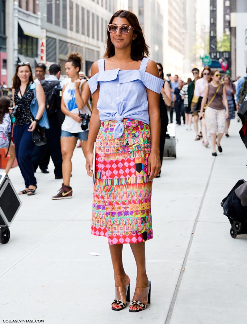 nyfw ss14, nyfw street style, nyfw streetstyle, ny street style, ny fashion week street style (7) (23)