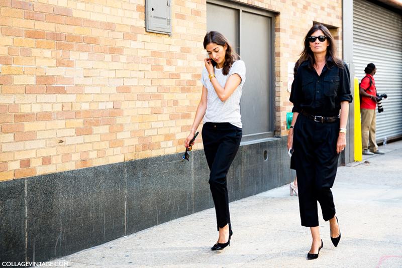 nyfw ss14, nyfw street style, nyfw streetstyle, ny street style, ny fashion week street style (7) (32)