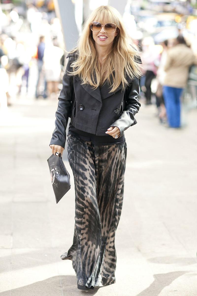 nyfw ss14, nyfw street style, nyfw streetstyle, ny street style, ny fashion week street style (54)