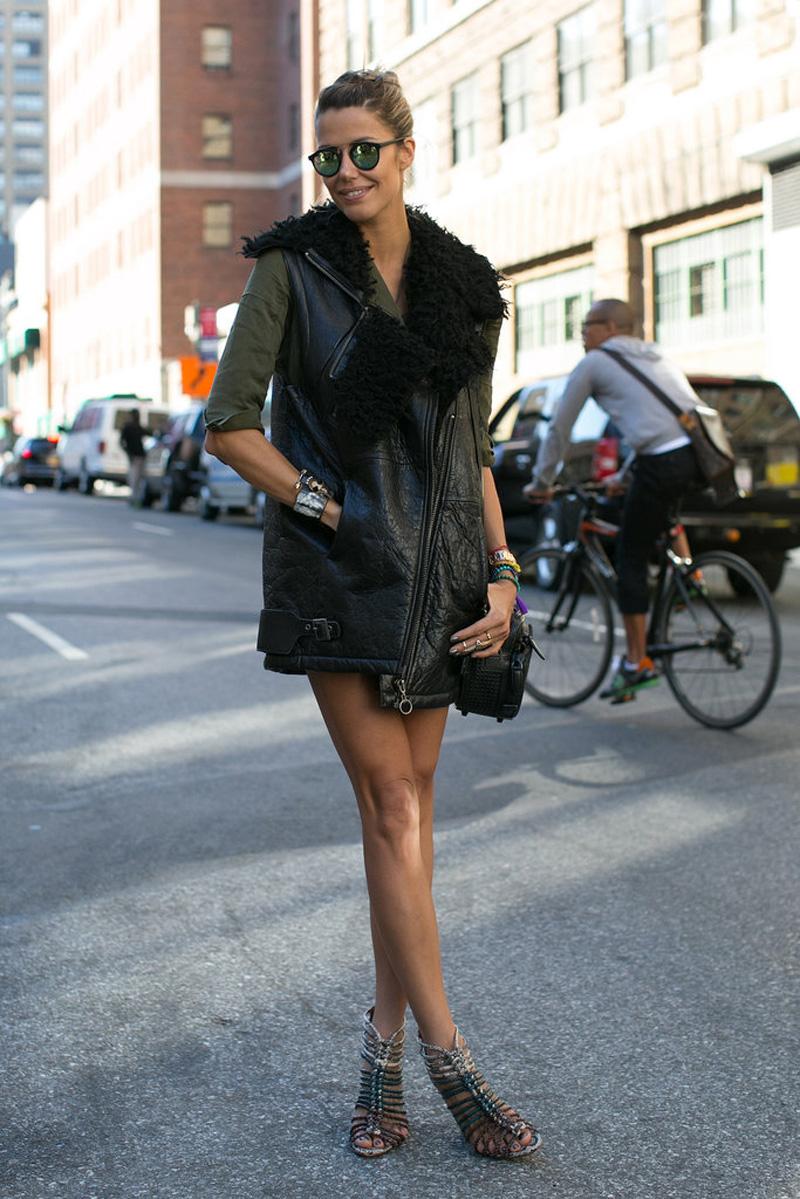 nyfw ss14, nyfw street style, nyfw streetstyle, ny street style, ny fashion week street style (44)