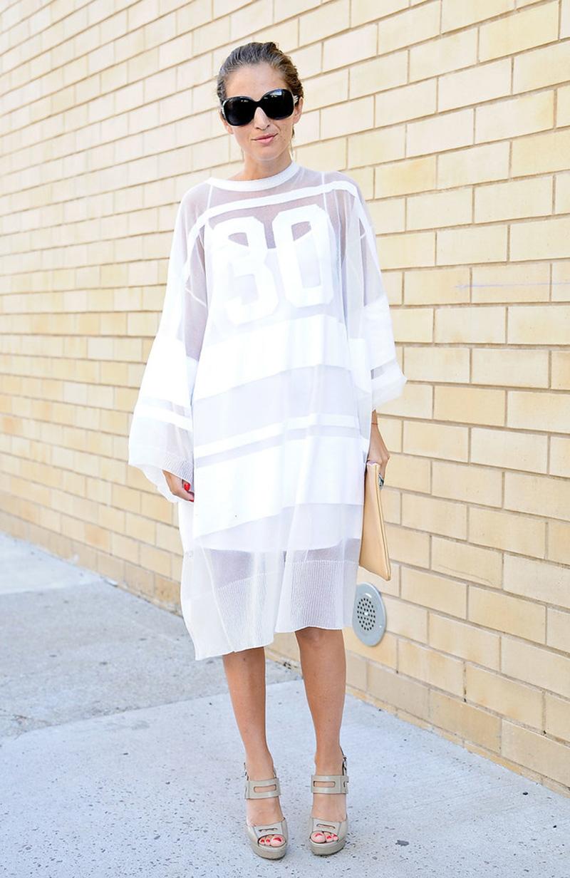 nyfw ss14, nyfw street style, nyfw streetstyle, ny street style, ny fashion week street style (49)