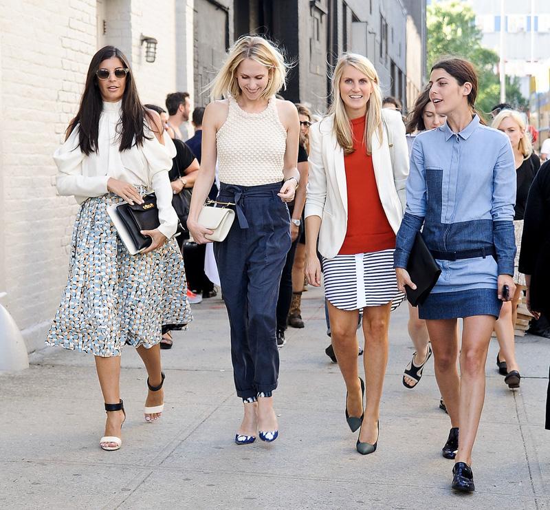 nyfw ss14, nyfw street style, nyfw streetstyle, ny street style, ny fashion week street style (46)