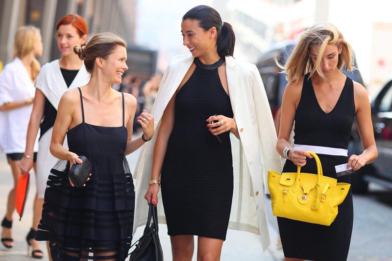 nyfw ss14, nyfw street style, nyfw streetstyle, ny street style, ny fashion week street style (16)
