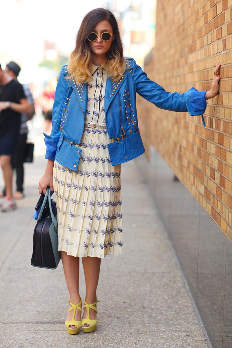 nyfw ss14, nyfw street style, nyfw streetstyle, ny street style, ny fashion week street style (15)