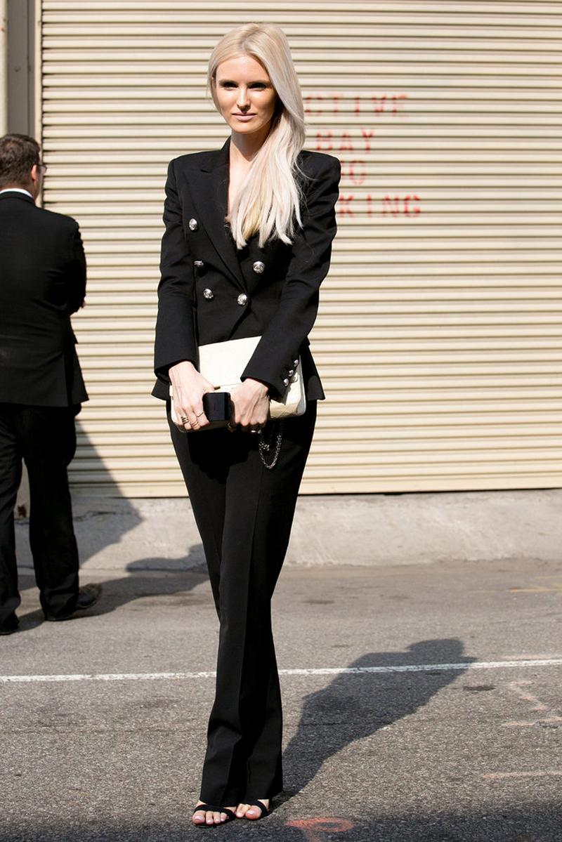nyfw ss14, nyfw street style, nyfw streetstyle, ny street style, ny fashion week street style (8)