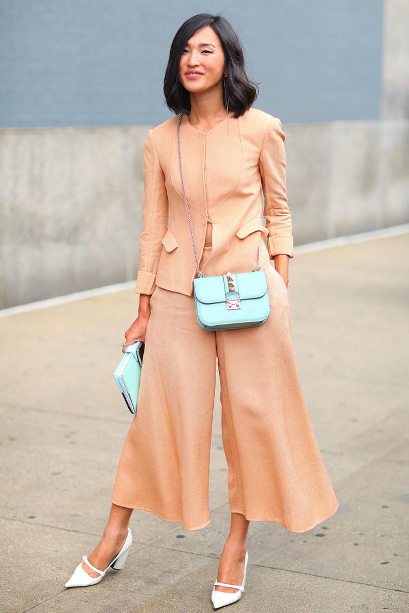 nyfw ss14, nyfw street style, nyfw streetstyle, ny street style, ny fashion week street style (18)