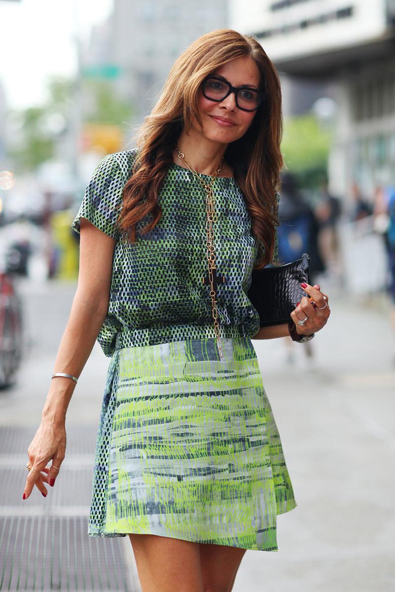 nyfw ss14, nyfw street style, nyfw streetstyle, ny street style, ny fashion week street style (27)