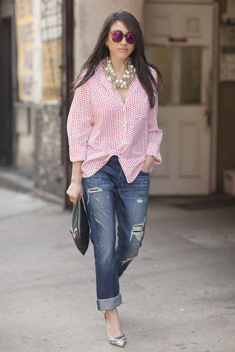 nyfw ss14, nyfw street style, nyfw streetstyle, ny street style, ny fashion week street style (19)