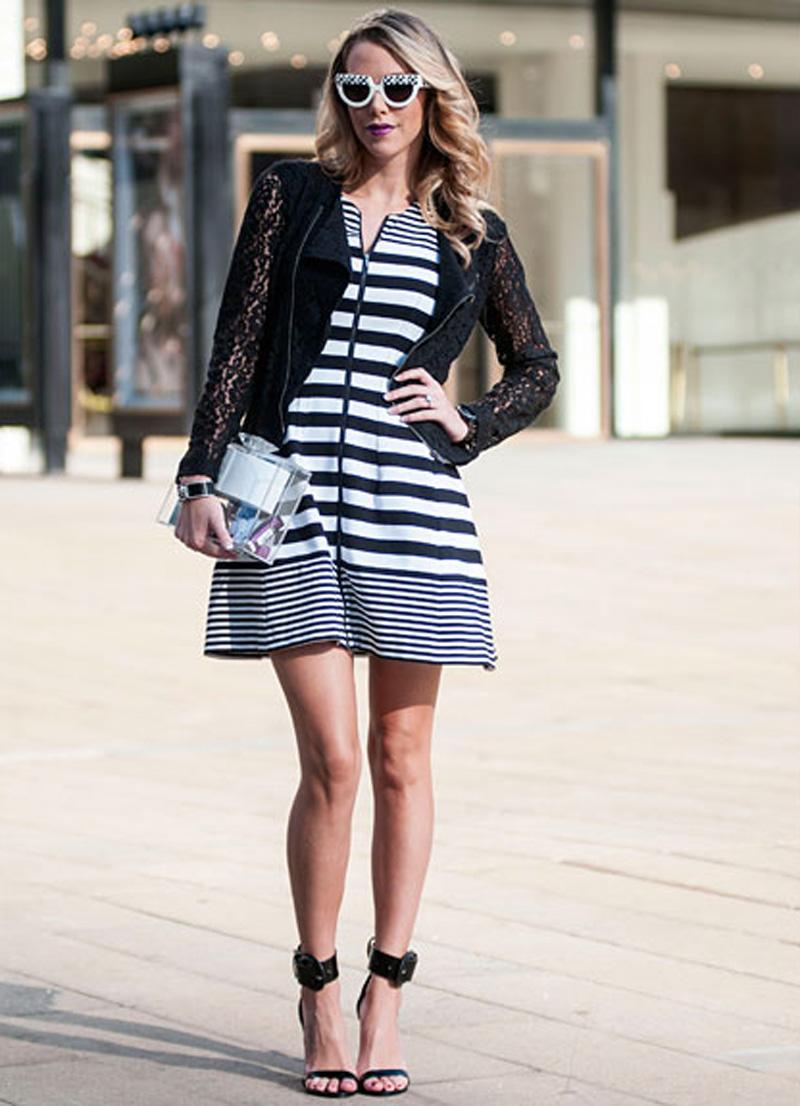 nyfw ss14, nyfw street style, nyfw streetstyle, ny street style, ny fashion week street style (24)