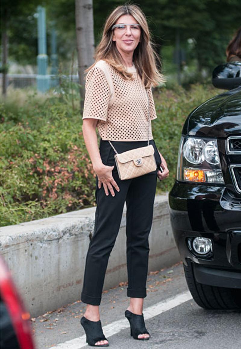 nyfw ss14, nyfw street style, nyfw streetstyle, ny street style, ny fashion week street style (22)