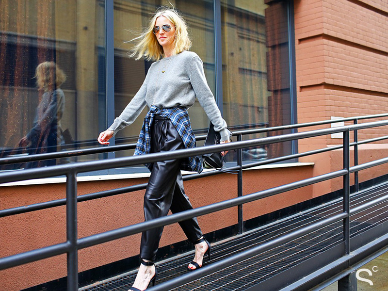 nyfw ss14, nyfw street style, nyfw streetstyle, ny street style, ny fashion week street style (14)