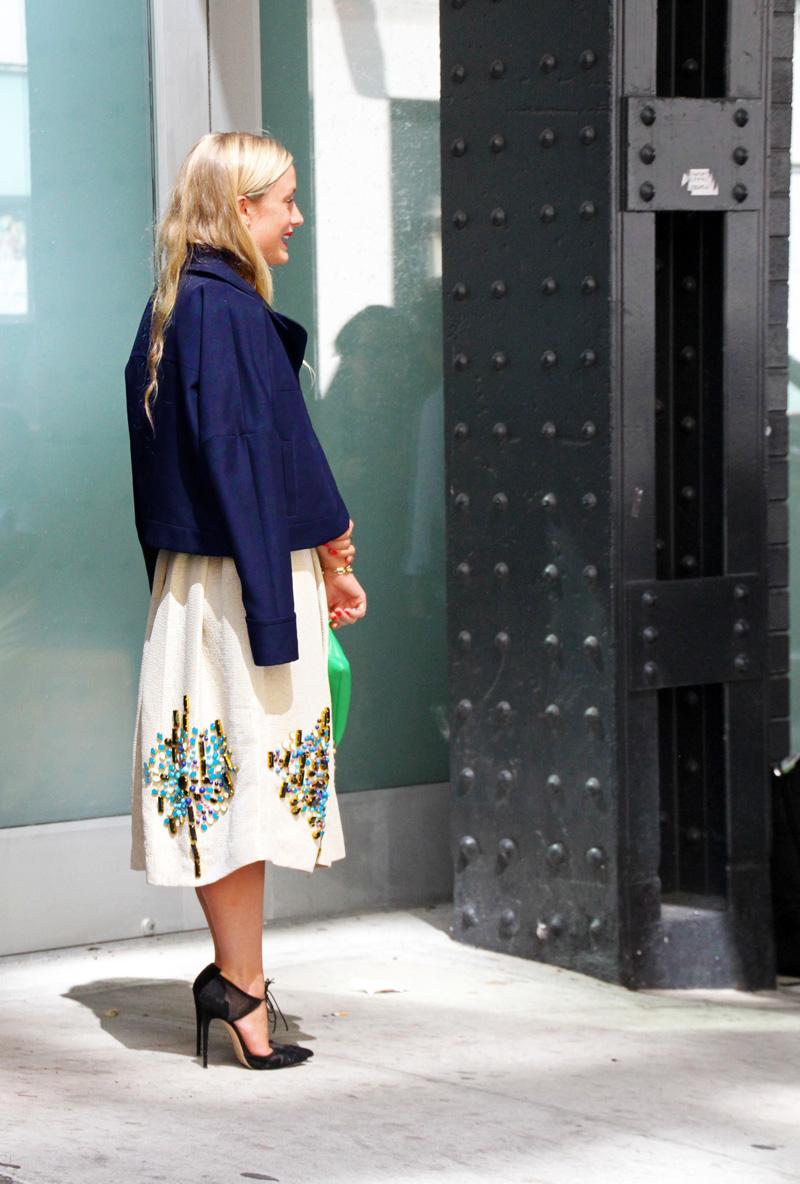 nyfw ss14, nyfw street style, nyfw streetstyle, ny street style, ny fashion week street style (11)