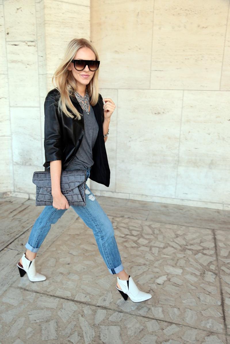 nyfw ss14, nyfw street style, nyfw streetstyle, ny street style, ny fashion week street style (5)